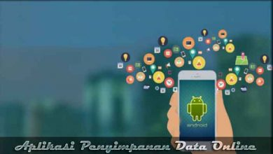 Photo of √ 12 Aplikasi Penyimpanan Data Online Terbaik