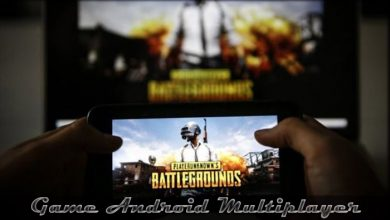 Photo of √ Top 10 Game Android Multiplayer Online Terbaik