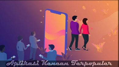 Photo of √ Top 10 Aplikasi Kencan Android Terpopuler 2019