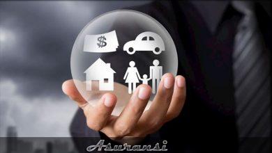 Photo of Pengertian Asuransi dan Manfaatnya [Lengkap]