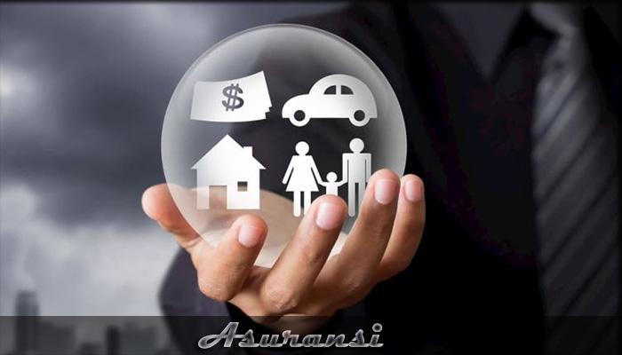 Pengertian Asuransi dan Manfaatnya [Lengkap]