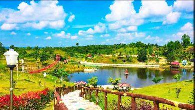Photo of 9 Destinasi Wisata di Kota Lhokseumawe Aceh yang Menakjubkan