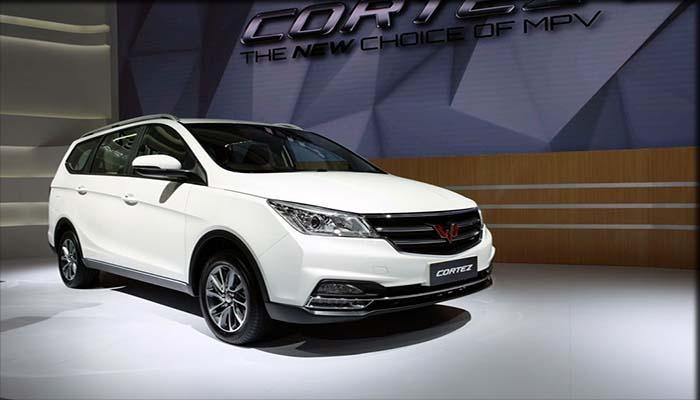 √ 5 Jenis Mobil China Yang Laris di Pasar Indonesia