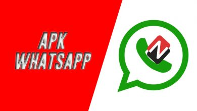 Photo of Download Apk Whatsapp : Kelebihan Dan Kekurangan