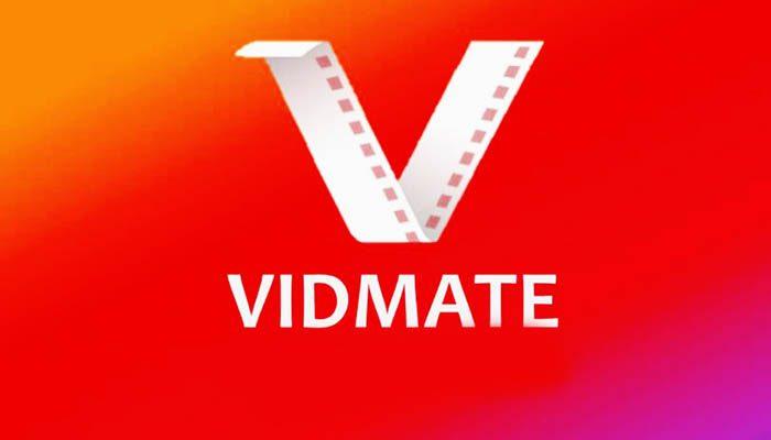 Apk Vidmate : Download Viral Bokeh Di 20 Situs Video