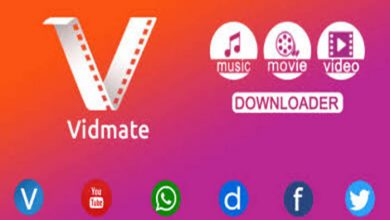 Photo of Apk Vidmate : Download Viral Bokeh Di 20 Situs Video