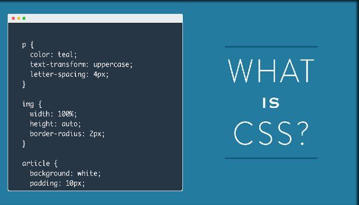 Apa Itu Pengertian CSS : Sejarah, Fungsi, & Tujuan [Lengkap]
