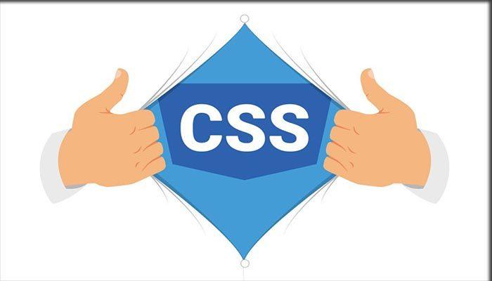 Sejarah CSS
