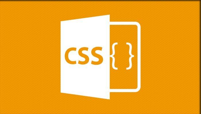 Tujuan CSS