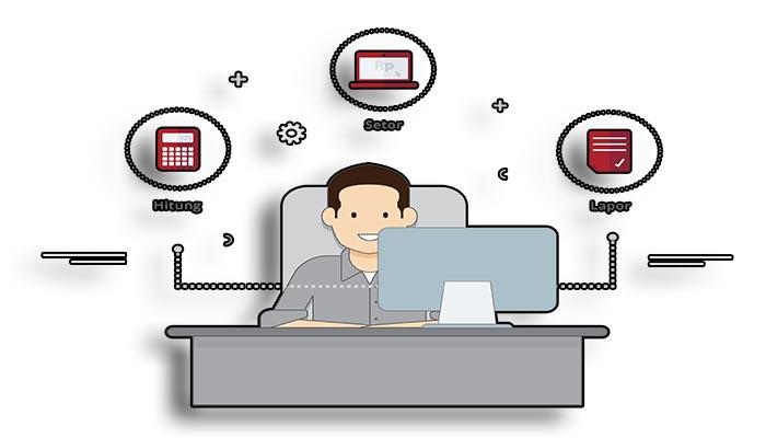 √ Inilah Daftar 5 Aplikasi Bayar Pajak Secara Online