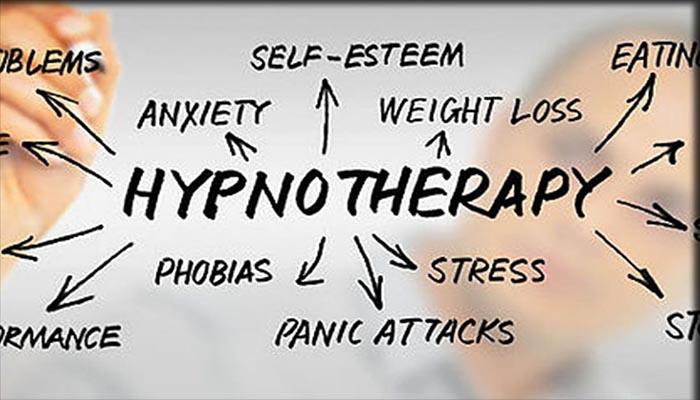 Hipnoterapi : Sejarah, Cara Kerja, dan Manfaat [Lengkap]