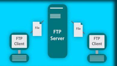 Photo of Apa Itu Pengertian FTP : Sejarah, Cara Kerja, dan Fungsi