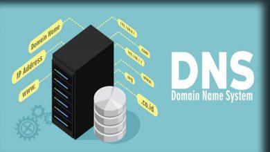 Photo of Apa Itu Pengertian DNS : Fungsi, Bagian, dan Cara Kerja DNS