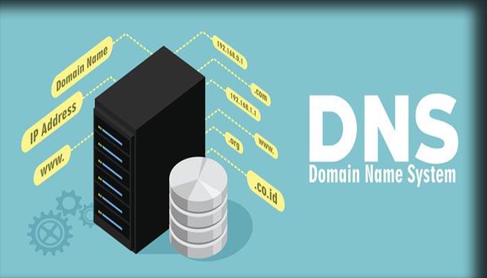 Apa Itu Pengertian DNS : Fungsi, Bagian, dan Cara Kerja DNS