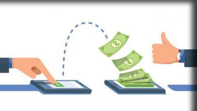 Photo of √ 5 Aplikasi Pinjaman Dana Online yang Terdaftar di OJK