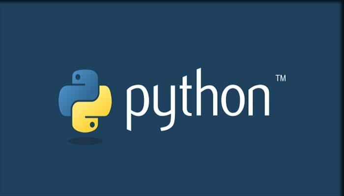Apa Itu Pengertian Python : Sejarah dan Manfaat [Lengkap]