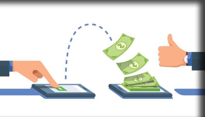 √ 5 Aplikasi Pinjaman Dana Online yang Terdaftar di OJK
