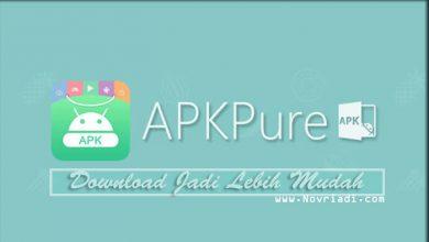 Photo of Kini Download Semua Aplikasi Lebih Mudah dari Apkpure