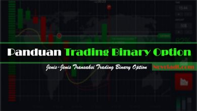 Photo of Panduan Trading Binary Option Terkait Jenis Transaksi