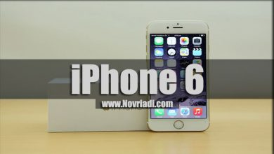 Photo of iPhone 6 – Fakta Menarik Mengenai iPhone 6
