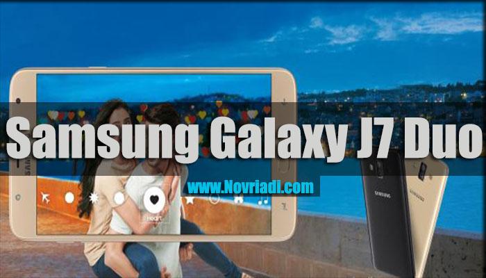 Inilah Kelebihan dan Kekurangan Samsung Galaxy J7 Duo