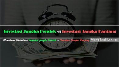 Photo of Investasi Jangka Pendek vs Investasi Jangka Panjang