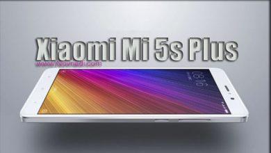 Photo of Xiaomi Mi 5s Plus Sangat Cocok Untuk Pecinta Game