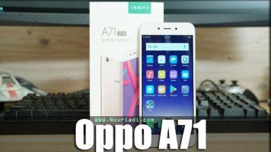 Photo of [Review] Kelebihan dan Kekurangan dari Oppo A71