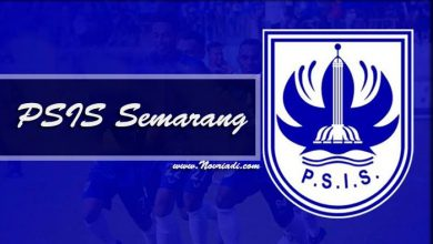 Photo of Sekilas Tentang Klub Sepak Bola PSIS Semarang – Mahesa Jenar