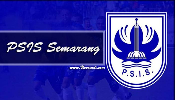 Sekilas Tentang Klub Sepak Bola PSIS Semarang - Mahesa Jenar
