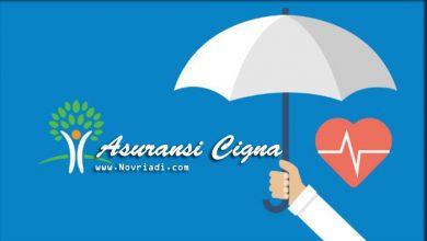 Photo of Mengenal Asuransi Cigna Untuk Pilihan Proteksi Kesehatan