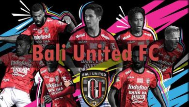 Photo of Sejarah Bali United FC – Serdadu Tridatu