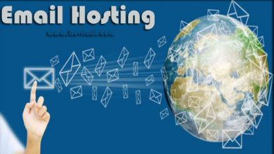 Photo of Apa Itu Pengertian Email Hosting : Manfaat Email Hosting [Lengkap]