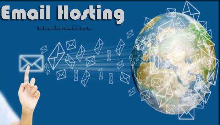 Apa Itu Pengertian Email Hosting : Manfaat Email Hosting [Lengkap]