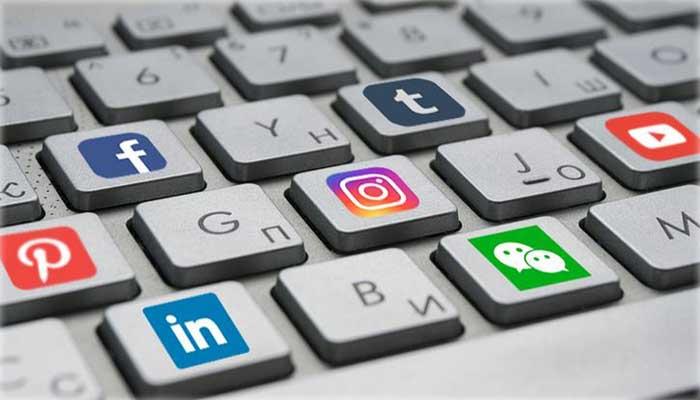 Tips Belajar Internet Marketing
