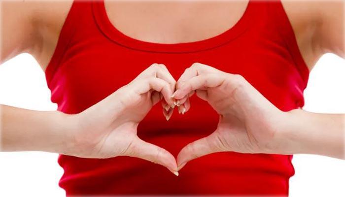 Manfaat Strawberry Untuk Kesehatan Jantung