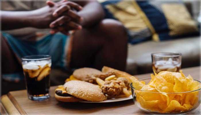 Fakto - Faktor Penyebab Penyakit Diabetes