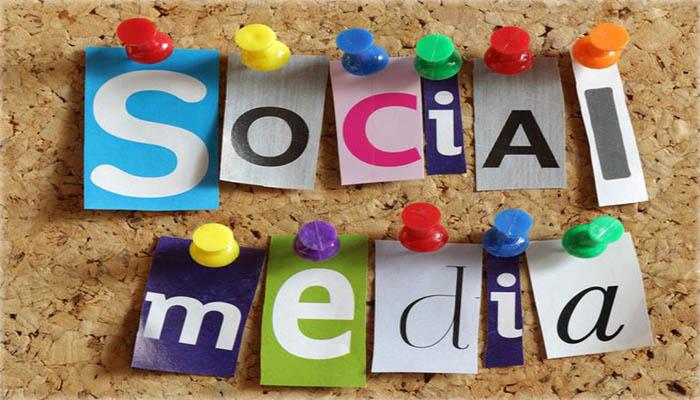 Gunakanlah Media Sosial