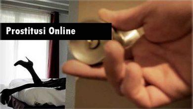 Photo of Mengenal Lebih Dalam Apa Itu Prostitusi Online