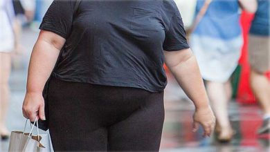 Photo of Faktor-Faktor Penyebab Penyakit Diabetes yang Harus Dihindari
