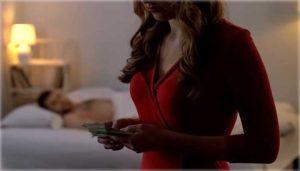 Mengenal Lebih Dalam Apa Itu Prostitusi Online