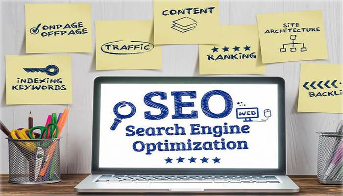 Strategi SEO untuk Menigkatkan traffic Website Toko Online
