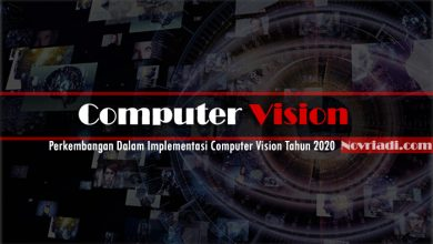 Photo of Perkembangan Dalam Implementasi Computer Vision Tahun 2020