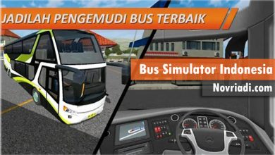Photo of Bus Simulator Indonesia, Game Bus Simulator Paling Populer