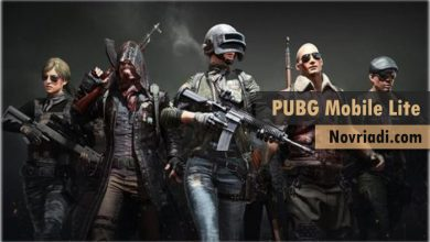 Photo of Inilah Kelebihan PUBG Versi Mobile Lite
