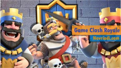 Photo of Clash Royale, Game Clash of Clans Populer Saat Ini