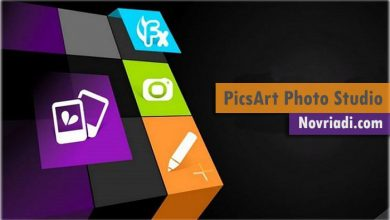 Photo of PicsArt, Aplikasi Photo Studio yang Sangat Lengkap