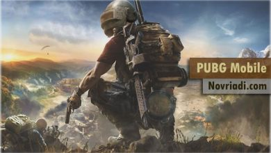 Photo of Pubg Mobile, Battle Royale Untuk Smartphone Anda