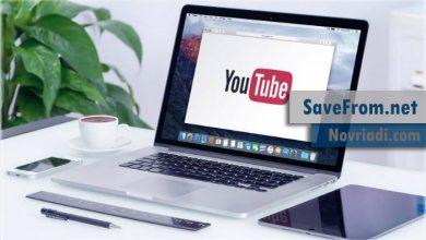 Photo of SaveFrom.net Layanan Download Video Gratis dan Mudah