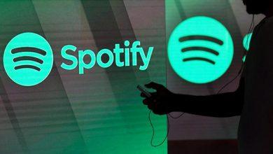 Photo of Aplikasi Spotify, Tips yang Perlu Anda Ketahui